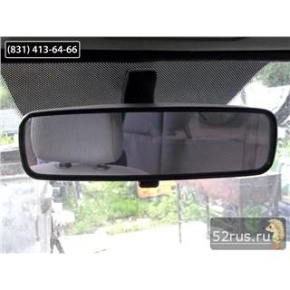 Зеркало Заднего Вида Для Renault Kangoo Passenger