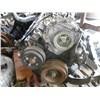 Двигатель 1KZ Для Toyota Land Cruiser Prado