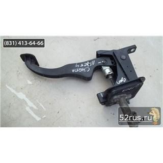 Педаль (Педальный Узел) Сцепления Для Chevrolet Lacetti