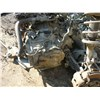Автоматическая Коробка Переключения Передач (КПП, Трансмиссия) Для Mazda 626 C Двигателем FP