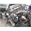 Двигатель 1MZ Для Lexus RX 300