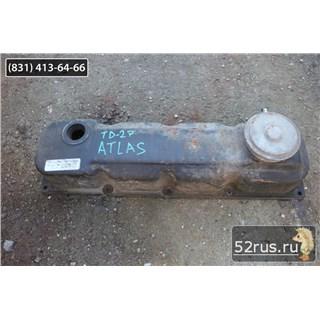 Крышка Двигателя Клапанная Для Nissan Atlas U-AMF 22