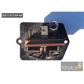 Блок Управления Отопителем Для Mazda 626