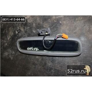 Зеркало Заднего Вида Для Lexus RX 300