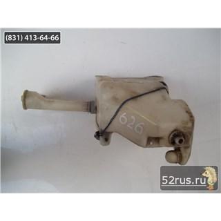 Бачок Омывателя Стекла Для Mazda 626