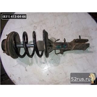 Амортизатор (Амортизаторная Стойка) Передний Правый Для Mitsubishi RVR