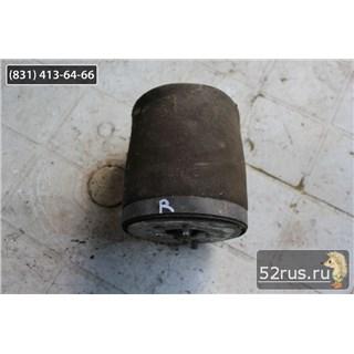 Подушка (Опора) Кузова Для Bmw 525