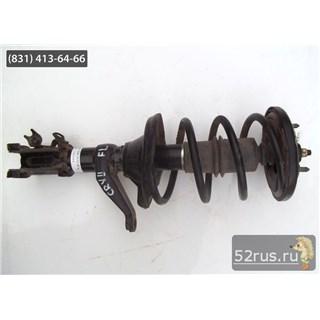 Амортизатор (Амортизаторная Стойка) Передний Левый Для Honda CRV 2 (CR-V II)