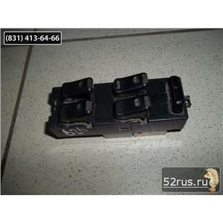 Кнопка Управления Стеклоподъемником Для Mazda 626