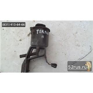 Бачок Гура Для Nissan Terrano II