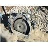 Автоматическая Коробка Переключения Передач (КПП, Трансмиссия) Для Daewoo Matiz C Двигателем F8CV