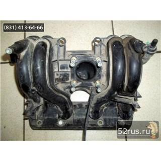 Коллектор Впускной Для Seat Cordoba, Двигатель 1.4