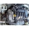 Двигатель K4MC697 Для Renault Logan (Логан)