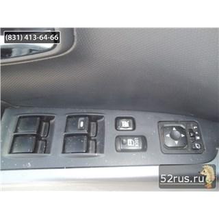 Блок Управления Управления Стеклоподъемниками Для Mitsubishi Outlander XL (II)