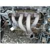 Коллектор Выпускной Для Mazda 626, Двигатель FP